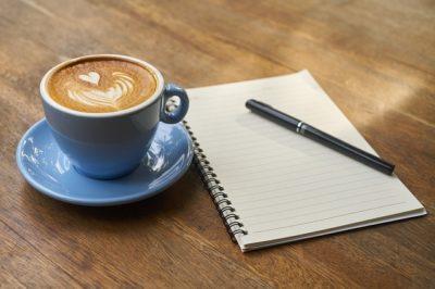Identify limiting beliefs in a journal