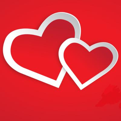 love me love you site icon