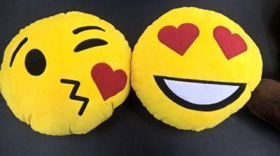 sweet love emojis